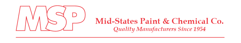 Mid-States Paint & Chemical Company